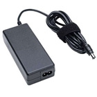 Toshiba AC Adapter 60W Nero adattatore e invertitore