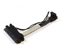 Acer 50.TL701.009 accessori per notebook