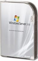 Fujitsu Windows Server 2008, CAL, 1d
