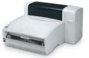 Canon IMPRINTER 50B FOR DR-5010C