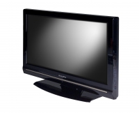 "Salora LCD 3731 FH 37"" Full HD Nero TV LCD"