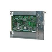 Lenovo IBM EXP3000 Environmental Services Module ESM modulo del commutatore di rete