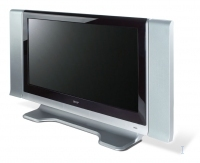 "Acer AT3705-MG 37"" Full HD Argento TV LCD"