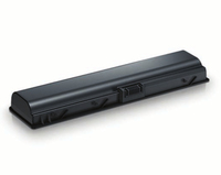 HP V3000/dv2000 6 Cell Battery Ioni di Litio batteria ricaricabile