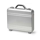 Toshiba Aluminium Carry Case