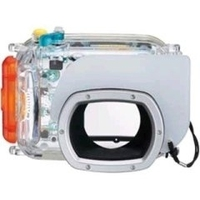 Canon Waterproof Case WP-DC11 custodia subacquea