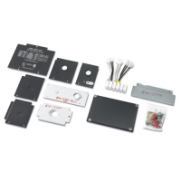 APC Smart-UPS Hardwire Kit