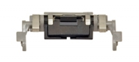 Fujitsu Scanner Pad Assembly for 3091DC