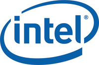 Intel Server Shared LUN