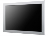 "Sony FWD32LX2F/S 32"" Full HD Argento TV LCD"