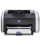 HP LaserJet 1010 printer 600 x 600DPI A4