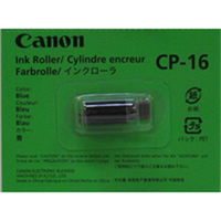 Canon CP-16 Printer ink roller