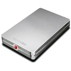 Toshiba Hard Disk 160 GB mini USB 2,5""