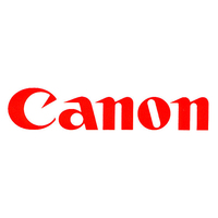 Canon IN-E11 Interno LAN Ethernet server di stampa
