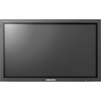 "Samsung P63FP 63"" Full HD Nero TV al plasma"