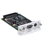 HP 1394a Firewire PCI Card