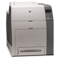 HP Color LaserJet CP4005n Colore 600 x 600DPI A4