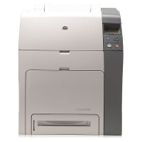 HP LaserJet Color CP4005dn Colore 600 x 600DPI A4
