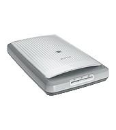 HP Scanjet 3690 digital flatbed scanner