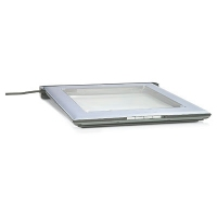 HP Scanjet 4600 See-thru Flatbed Scanner