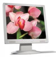 "Acer AL1712m - 17"" LCD 17"" monitor piatto per PC"