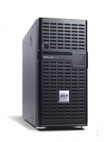 Acer Altos G530 3.2GHz 610W Torre server