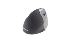 BakkerElkhuizen Evoluent3 RF Wireless Ottico 1200DPI Mano destra mouse