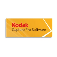 Kodak Capture Pro Software, Grp A, 1Y
