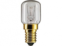 Philips 924197744442 15W E lampada a incandescenza