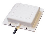 ZyXEL WLAN Patch 60-8-O 8dBi antenna di rete