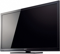 "Sony KDL-40EX711 40"" Full HD Nero LED TV"