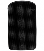 Cellularline CL Case IPhone Nero