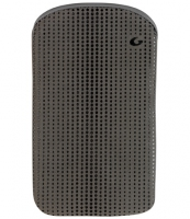 Cellularline CL Case IPhone Grigio