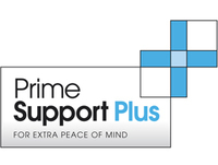 Sony PrimeSupport Plus, 2Y, Extension, VPL-FW300L
