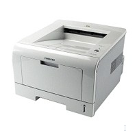 Samsung ML-2252W Monochrome Laser Printer 1200 x 1200DPI A4