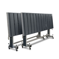 HP Scitex FB700 Extension Tables porta stampante