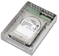 Toshiba MBF260LRC 600GB SAS disco rigido interno