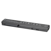 HP AV08XL Ioni di Litio 14.4V batteria ricaricabile