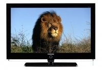 "Samsung LE-46N71B 46"" Full HD Nero TV LCD"