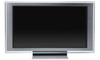 "Sony 52"" Full HD LCD TV 52"" Full HD Argento TV LCD"