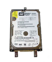 Acer LC.HDD00.041 500GB SATA disco rigido interno