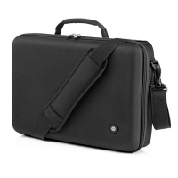 HP WJ511AA Nero borsa per notebook