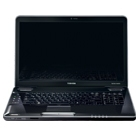 Toshiba Satellite P500-17X
