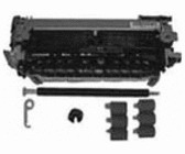 KYOCERA MK-510 Maintenance Kit