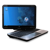 HP TouchSmart tm2-2050es Notebook PC