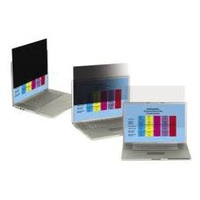 "3M PF13.3 Notebook Privacy Filter 13.3"" Computer portatile Frameless display privacy filter"