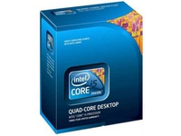 Intel Core ® T i5-760 Processor (8M Cache, 2.80 GHz) 2.8GHz 8MB L3 Scatola processore