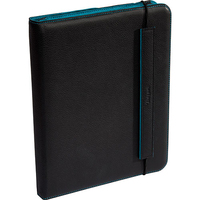 Targus Truss Case for iPad®