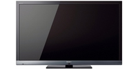 "Sony KDL-40EX710 40"" Full HD Nero TV LCD"