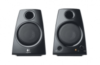 Logitech Speakers Z130 5W Nero altoparlante